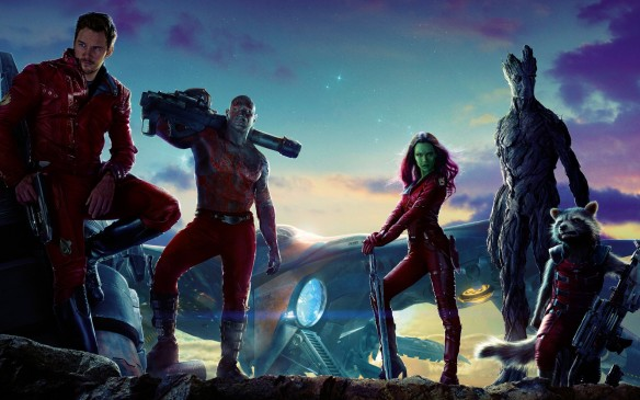 guardians-of-the-galaxy-movie-poster-wallpaper-1920x1200-the-best-of-sdcc-2014-wonder-woman-guardians-of-the-galaxy-2-godzilla-2-more