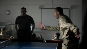 SoT military2