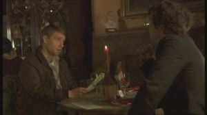 unaired pilot candle both2